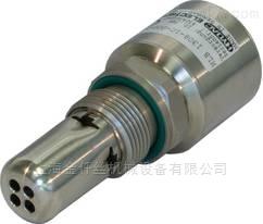 德国HYDAC传感器 HLB 1300原装正品