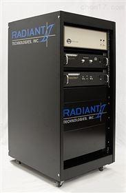 Radiant Multiferroic II铁电材料测试仪