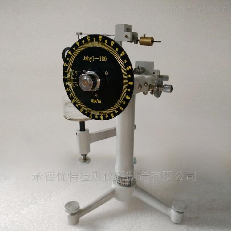 手动表界面张力仪销售优特