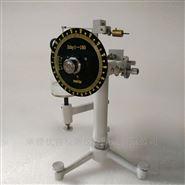 机械式液体表界面张力仪厂商销售