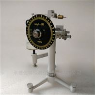 JZHY-180机械式手动液体表界面张力仪