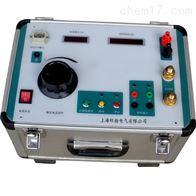 HYRJ-500A单相热继电器测试仪