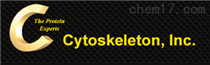 cytoskeleton授权代理