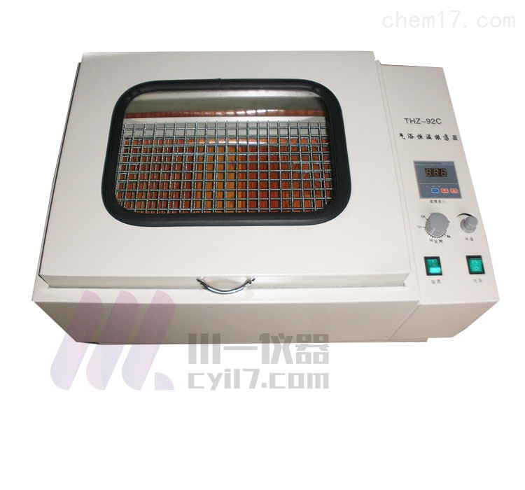 CYNS-12多样品定量氮气吹扫样品浓缩仪