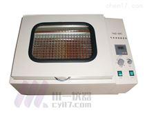实验室气浴恒温振荡器THZ-92C恒温摇床