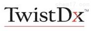 TwistAmp exo检测试剂海外采购