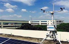 PM2.5、PM10在线监测系统JCF-3000性价比