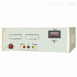 晶闸管少子寿命测试仪