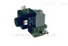 进口美国ROSS微型阀门原装正品