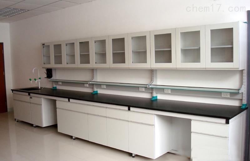 潍坊实验室家具定做厂家