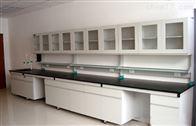 多选潍坊实验室家具定做厂家