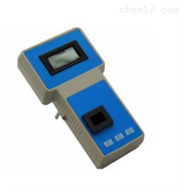 DZ-A型DZ-A型水产养殖水质分析仪