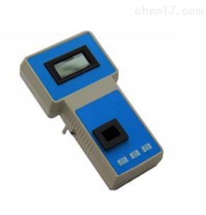 DZ-A型水产养殖水质分析仪