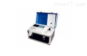 JC-80B型便携式BOD速测仪|BOD测定仪
