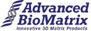 Advanced BioMatrix代理