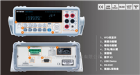 固纬GDM8352台式万用表(5位半)
