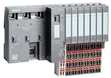 德国SINAMICS模块S7-300PLC技术详情