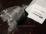 派克柱塞泵PV140R1K1T1NFDS
