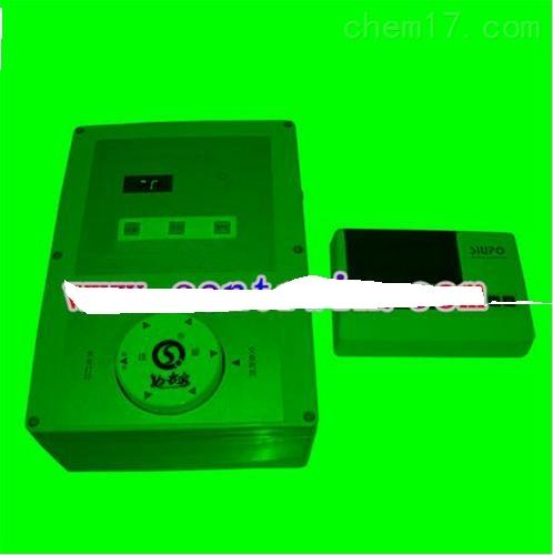 BQS-FNY-2农残速测仪