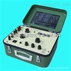 上海电工仪器 厂UJ33D/1-3数字式电位差计