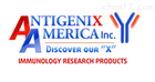 Antigenix America inc授权代理