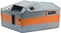 AISAFENIX短波近紅外全光譜成像監測系統