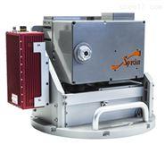 AISAOWL长波红外高光谱成像监测系统