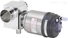 德国BURKERT膜片阀类型2104特价现货