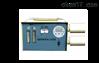 双路呼吸性粉尘采样器FC-25S在线为您服务