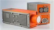 SWIR短波红外高光谱成像系统