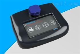 UV254 Go!便攜式COD/TOC/BOD測定儀