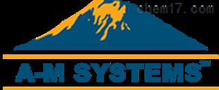 A-M Systems全国代理