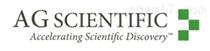 AG scientific授权代理