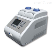 ProFlexPCR 3x32 PCR仪