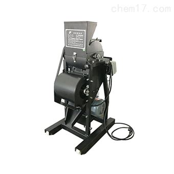 TSL-150A稻麦单穗脱粒机