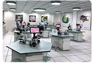 數碼顯微互動教室