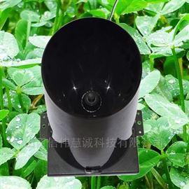 SBK-1Y手持农业环境雨量监测仪