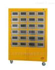 QJRX-24新型土壤样品干燥箱
