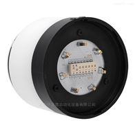 TL70美国BANNER邦纳塔灯模块指示灯原装手机版