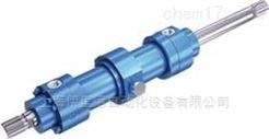 CGH2...XC原装进口德国力士乐Rexroth液压缸