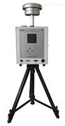 环保局用环境大气TSP颗粒物综合采样器
