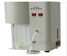 KDN-04农产品质量检测仪