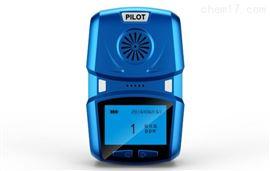 PILOT-1单参数气体检测仪