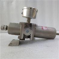 SEVICON不锈钢过滤减压阀