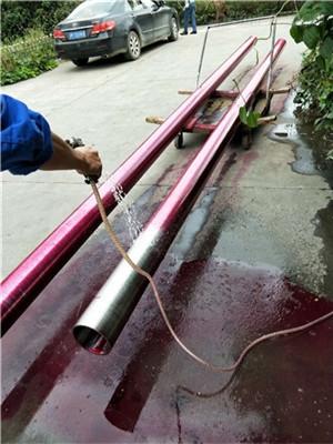 Inconel600不锈钢管-Inconel600大口径钢管哪家好