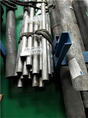 GH3039换热管-GH3039无缝管厂商