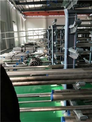 哈氏C276无缝管-哈氏C276焊管供应