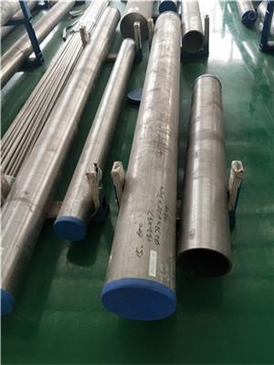 2507焊管-2507不锈钢管厂家供应