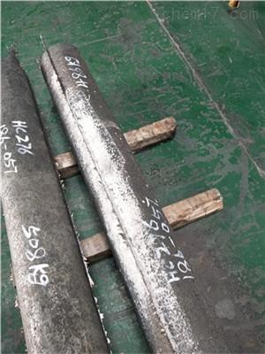 904L大口径钢管-904L钢管 价位