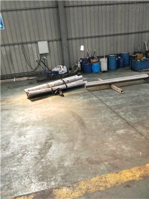 254O不锈钢管-254O大口径钢管门市价